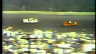 1969 Daytona 500
