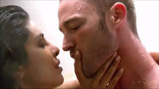Priyanka Chopra Hollywood hot sex clip