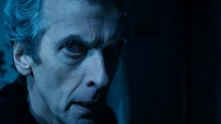 Sleep No More: Official TV Trailer - Doctor Who: Series 9 Episode 9 (2015) - BBC