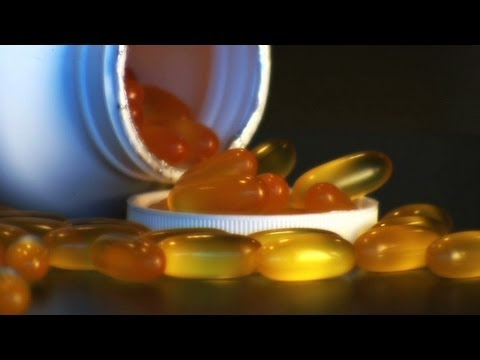 Fish oil and traumatic brain injury