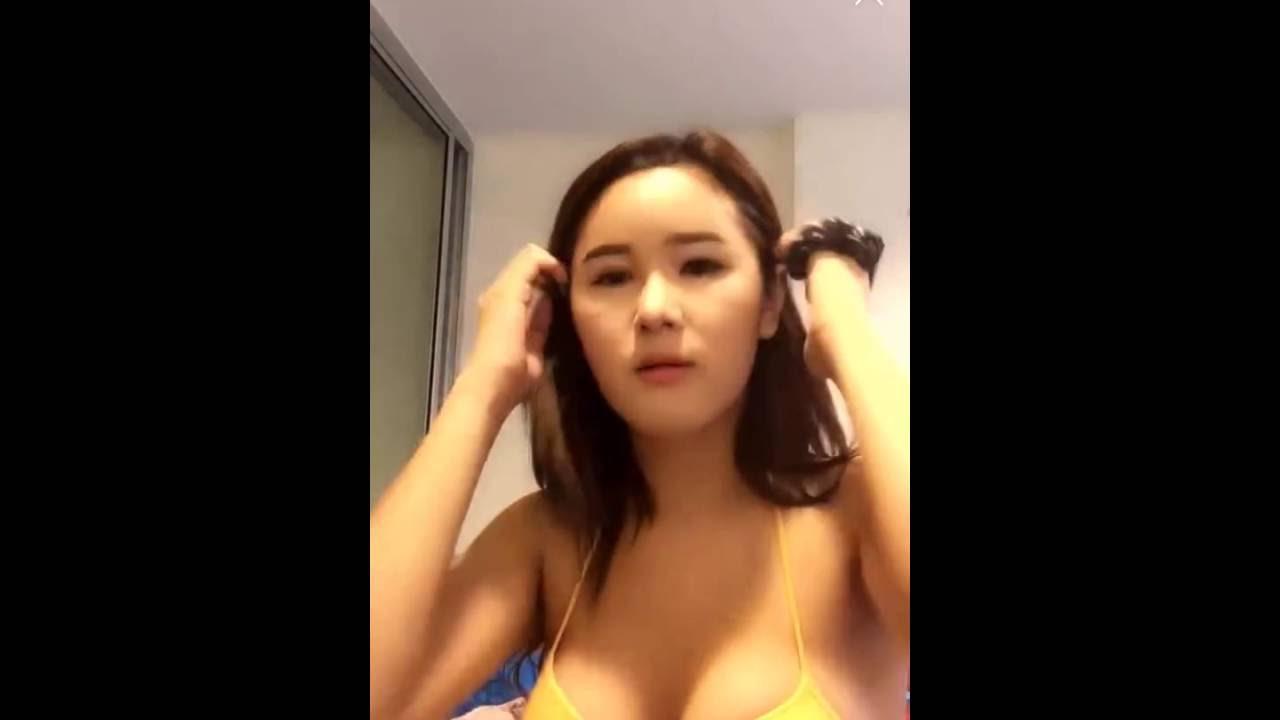 Porn tube 2020 Latina girls masturbating