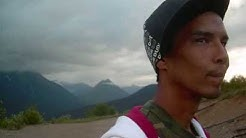 Kwadacha Fort Ware Reunion: For Adam 2013