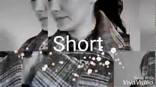 Модное женское пальто Весна Осень 2020 тренды новинки сезона