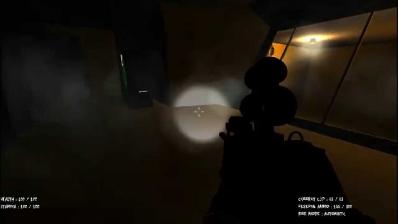 Scp 682 Game Download
