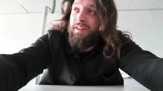 vlog ict media design word jij mijn nieuwe collega fontys hogeschool ict