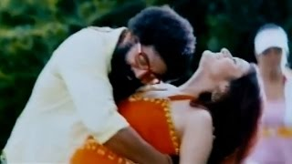 Romantic Song :  Sonia Agarwal : Kaalai Sooriyan Video Song