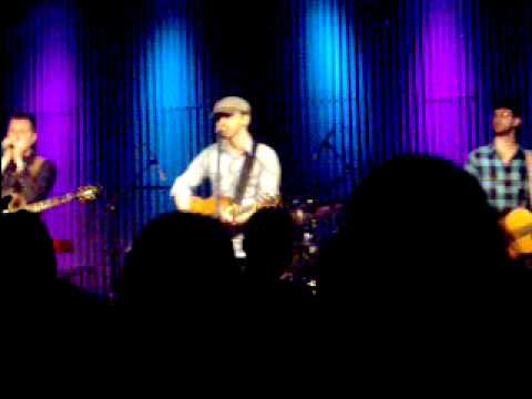 Air Traffic Controller Live At Tupelo Music Hall, Londonderry, N.H