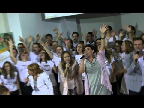 LUMEN, Wyrwani z Niewoli i RCS - Błogosławieni czystego serca - wersja koncertowa