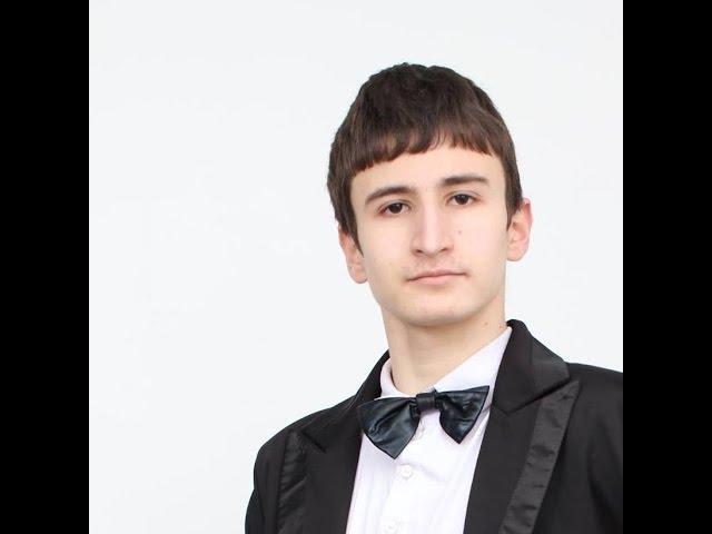 Златомир Колев (Zlatomir Kolev)