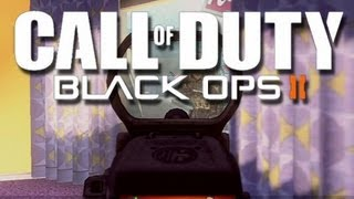 Repeat youtube video Black Ops 2 - The World's Greatest Laugh!  (Funny Black Ops 2 Moment)