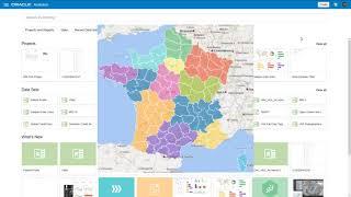 Using Custom Maps to Visualize Data video thumbnail