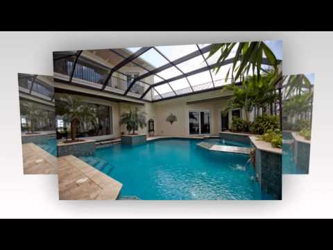 Houston Swimming Pool Builders | 281-724-4336 | 77056 | Houston Pool Maintenance | Spa | Heights