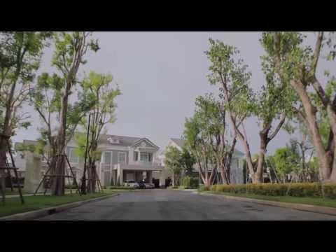 NARASIRI by SANSIRI งดงามในรายละเอียด