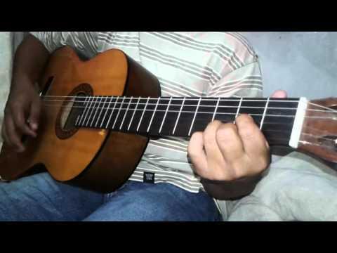 Last Child Pedih Acoustic Cover