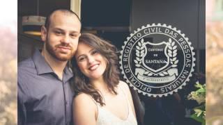 Casamento Thiago & Emily