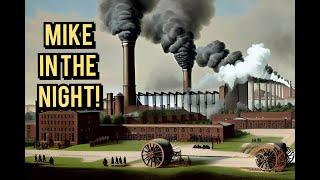 My Q4 2018 - Q1 2019 Predictions