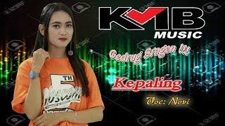Kepaling Cover Novi OM KMB MUSIC