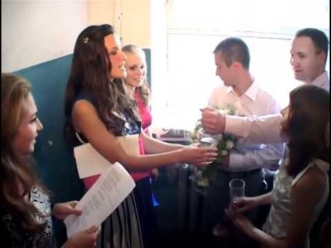 Смотреть видео невесту фото 522-298