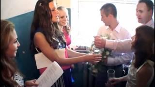 выкуп невесты видео