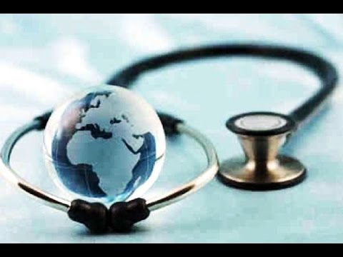 Health care - Learn Travel Healthcare