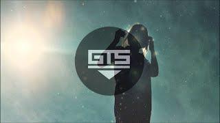 Download PETIT BISCUIT - Sunset Lover MP3 - Matikiri