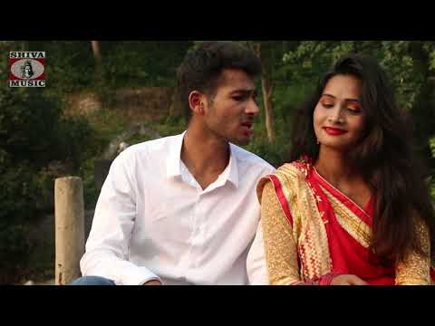 ❤ Gori Tor Roop ❤ | HD New Nagpuri Video Song 2017 | Manoj Sahri | Suman Yadav & Deepak | Raj Anand
