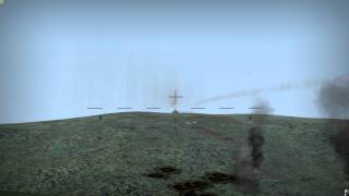 M4 Tank Platoon - New Simulation Game from IENT