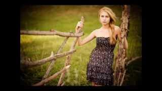 Песня о счастье  Поет Валентина Толкунова