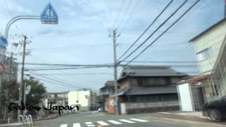 Жизнь в Японии VLOG дорога в магазин, анонс видео(Первое видео из машины, не судите очень строго. ♥♥ Спасибо за Like и за Подписку на мой канал ♥ ♥ Детские..., 2014-10-02T09:26:39.000Z)