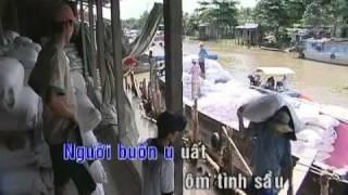 Nhạt nắng (Karaoke) - Cẩm Ly