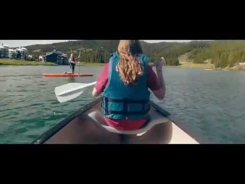 Montana - Wyoming   2016   Travel Video