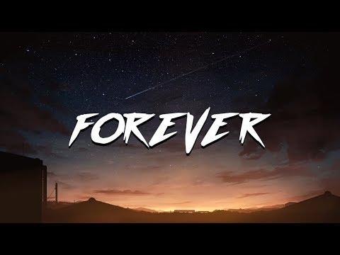 tommy-ice---forever-[lyrics]