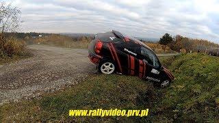 KJS 19 Jasielski Rajd Niepodległości - 2019-11-11