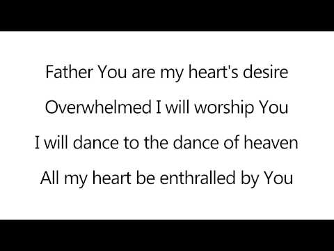 Your Presence   Planetshakers Best Worship Song with Lyrics