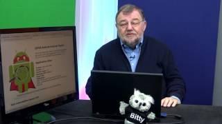 cc2.tv Folge 201 vom 20. Februar 2017 (apk-Analyzer, USB-Ledstreifen, Net Monitor für Android)