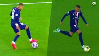 Download Neymar Jr vs Kylian Mbappe - Skills & Goals 2020
