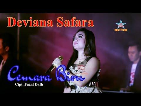 Download Lagu deviana safara cemara biru mp3