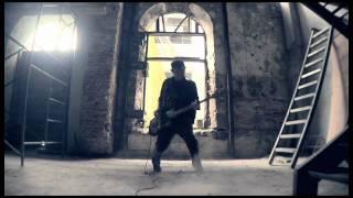 Polyphase - Trágate Esta Canción Para El Dolor (Sangre y Sudor)