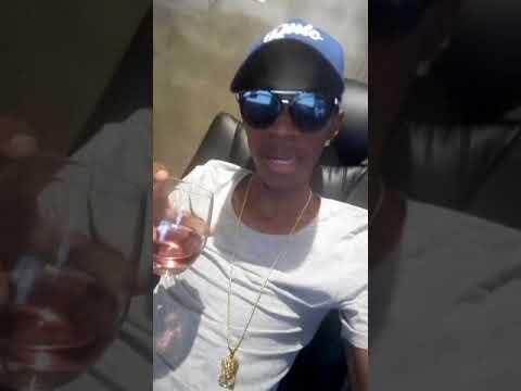 DJ Joejo - DJ Tira - Malume (ft. Tipcee & Joejo)