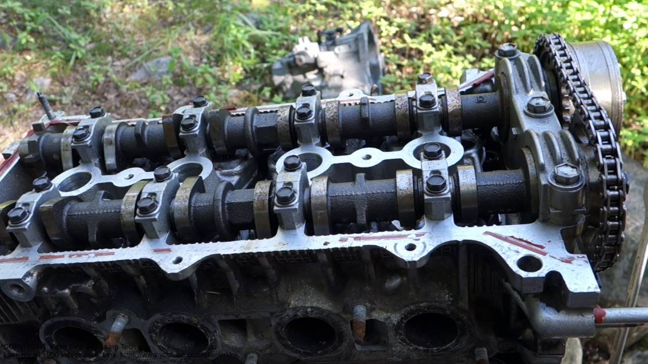 2008 suzuki xl7 timing chain diagram toyota altis timing chain