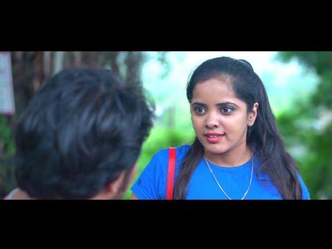 Episode -7 | Jamlay Na? | Letterbox Production | Prem Mhnaje....Prem Asat | Marathi Web Series |