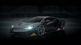 The Lamborghini Centenario LPm 770-4 is the most fitting tribute to...