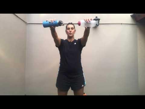 ejercicios-de-educación-física