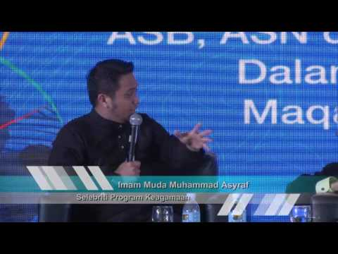 Dharuriyyah dan PNB ASNB - Halal Haram