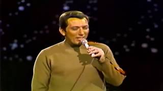 Andy Williams........Τhe Face I Love..