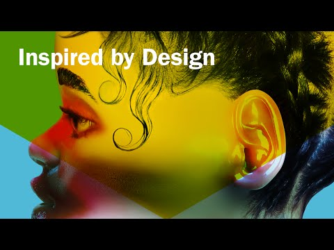 Award Winning Design - The Most Creative Design in the World