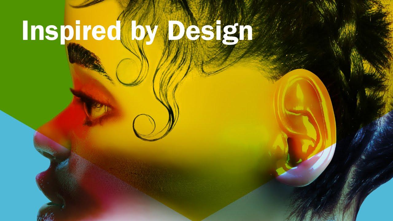 e41fd0e54350 Award Winning Design - The Most Creative Design in the World - YouTube