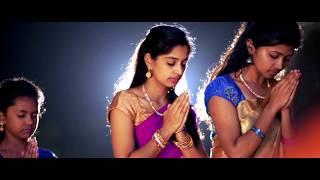 Vaathe Poothe | Bhairavas | Paradox Film Company | Kunchacko Boban | Shyamili |