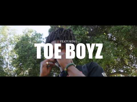 Richeey - Touchdown (OFFICIAL MUSIC VIDEO) Shot by 10EightyD