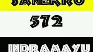 Xmv SANEKRO572 (B.K.S) Allbum ke 5